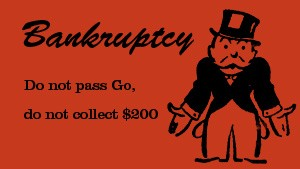 What Is Bankruptcy And How A Business Bankruptcy Attorney Helps
