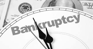 Pennsylvania Bankruptcy Law