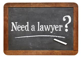 Business Law and Estate Planning Attorney