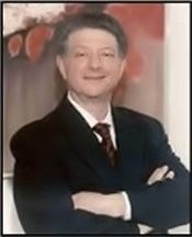 Bankruptcy Attorney C. Stephen Gurdin Jr.