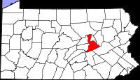 Northampton County Bankruptcy