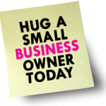 Chapter 11 for small business