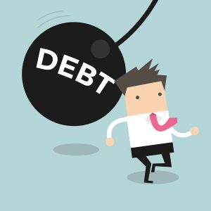 Bankruptcy Attorneys in Wilkes Barre