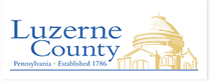 Luzerne County Bankruptcy