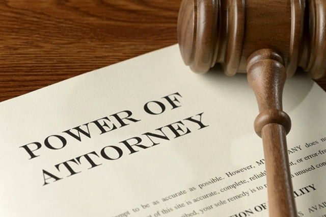 Bankruptcy Lawyers Law Firms