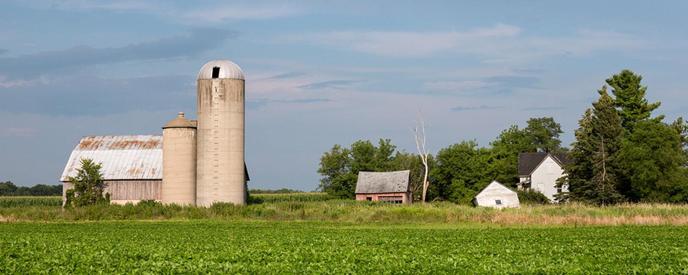 Family Farm Bankruptcy